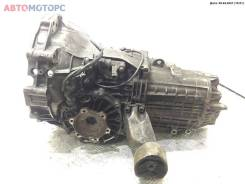 МКПП 5-ст. Volkswagen Passat B5+ (GP), 2004, 1.9 л, дизель
