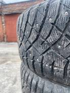 Nitto Therma Spike, 225/50 R17