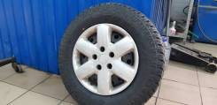 Toyo M410 Open Country, 205/70R15 96S