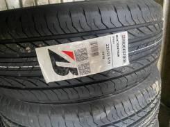 Bridgestone Ecopia EP850, 235/55 R19