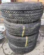 Michelin Primacy LC, 205/55 R16