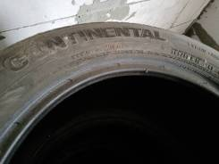 Continental ContiSportContact 2, 205/55R16
