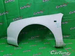 Крыло переднее левое 040 3S-GE ST202 Celica [Cartune] 1011