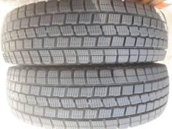 Dunlop, 185/80R14LT