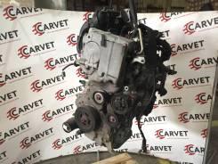 Двигатель Nissan X-Trail T31, Teana J32 2,5 л 165 л. с. QR25