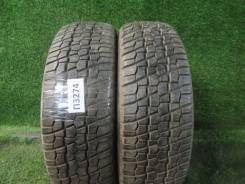 Goodyear UltraGrip, 175/65r14