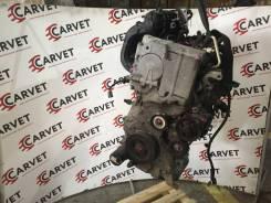Двигатель NIssan X-Trail T31, Teana J32 QR25 / QR25DE 2,5 л 165 л. с.