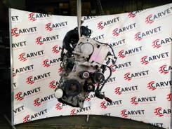 Двигатель Nissan X-Trail T31, Teana J32 2,5 л 165 л. с. QR25 / QR25DE