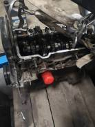 Двигатель 3sfe на SR50 noah