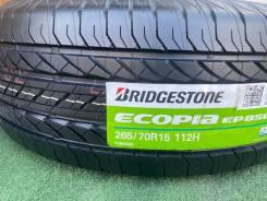 Bridgestone Ecopia EP850, 265/70R15 112H