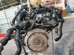 Двигатель Volkswagen Sharan 1.8 T 20V AWC