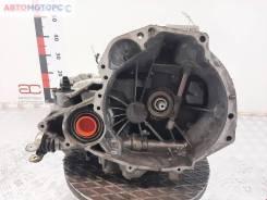 МКПП 5-ст. Nissan Almera N16 2003, 1.5 л, бензин (4M506)