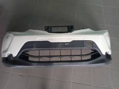 Бампер передний Nissan Qashqai, Nissan Qashqai 622022Bp70h 14-