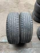 Dunlop Grandtrek PT3, 265 70 16