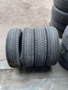Dunlop Winter Maxx SJ8, 175 80 15