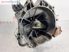 МКПП 5-ст. Hyundai Galloper II 2000, 3 л, бензин