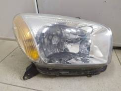 Фара передняя правая Toyota Rav4 (42-20)