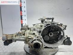 МКПП 6-ст. Jeep Compass (MK) 2007, 2 л, дизель