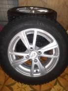 Dunlop, 175/65R14 82Т