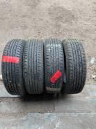 Bridgestone Nextry Ecopia, 185 65 15