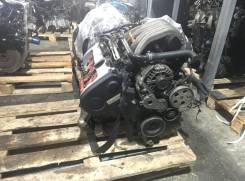Двигатель Volkswagen Passat, Audi A4 2,0 л 131 л. с. ALT