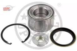Подшипника ступ. Mazda 626 89-99/MX6 94-97, KIA Spectra 1.6 05 Optimal 940371 OPT940371_к-кт 940371