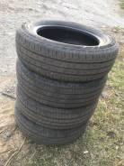 Bridgestone Ecopia EP150, 165/65 R14