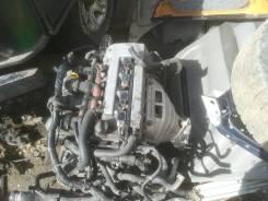 Продам двигатель в сборе 1zz (2 модель)