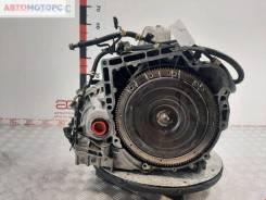 АКПП Honda Accord 8 2009, 2.4 л, бензин (B90A2009333 / 9R90AA1)