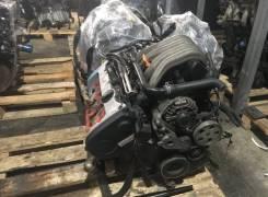 Двигатель Audi A4, Volkswagen Passat B5 2,0 л 131 л. с. ALT