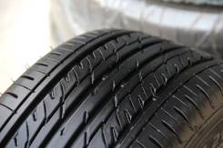 Goodyear GT-Eco Stage, 215/60R16