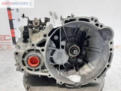 МКПП 5-ст. Kia Carens (UN) 2007, 2 л, бензин (4300039893)
