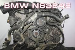 Двигатель BMW N62B48 | Установка Гарантия Кредит