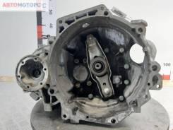 МКПП 5-ст. Volkswagen Jetta (1K5) 2005, 1.9 л, дизель (GQQ)