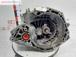 МКПП 5-ст. Opel Astra J 2010, 1.6 л, бензин (8US394)