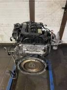 Двигатель OM651 (ом651) Mercedes-Benz