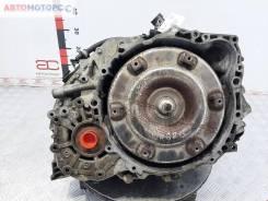 АКПП Volvo S70 V70 2 2001, 2.4 л, бензин (55-50SN / 8636418)