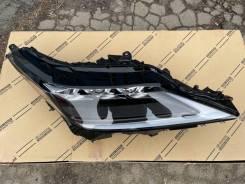 Фара Правая Lexus RX300 RX350 RX450H 2019+ 81145-48F20