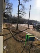 3-комнатная, Владимиро-Александровское, улица Лазо 30. Партизанский, частное лицо, 60,0кв.м.