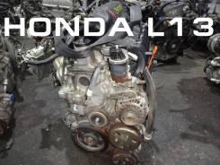 Двигатель Honda L13A | Установка Гарантия Кредит