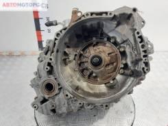 АКПП Citroen C5 1 2003, 2.2 л, дизель (20HZ20)