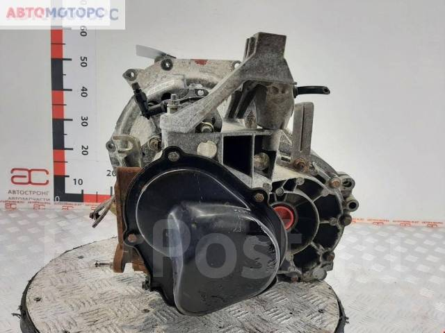 МКПП 5-ст. Ford C MAX 2005, 1.8 л, бензин (4M5R7002NA)