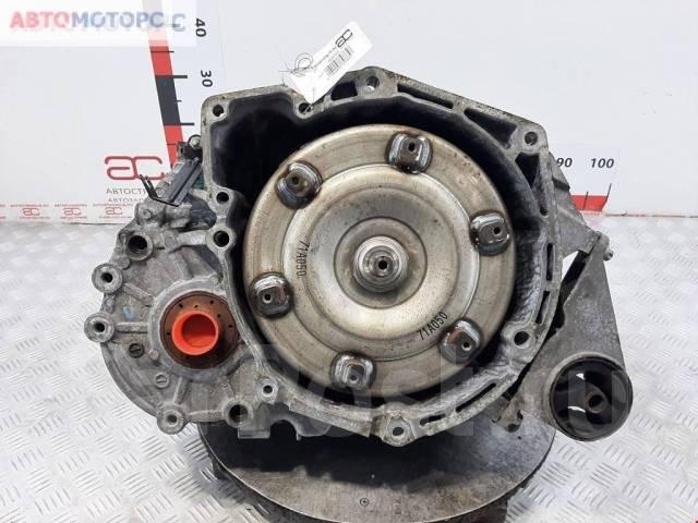 АКПП Opel Astra H 2007, 1.9 л, дизель (TF-80SC / AF40 / 55556238)