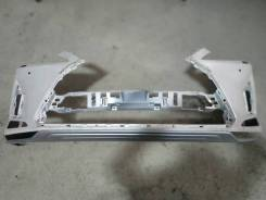 Бампер передний Lexus Rx350 [5211948590]