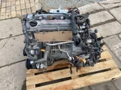Двигатель 2AZFE без навесного Toyota Ipsum 19000-28483