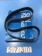Ремень ГРМ Sun A446M32MM №5730 A446M32MM