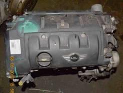 Двигатель MINI Cooper N12B16AA 1.6 литра на MINI Cooper R56