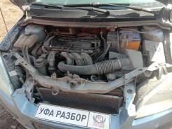 Форд фокус, focus 2 1.6 мкпп, Двс, мотор в разборе