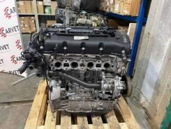 Двигатель G4KA 2,0л. 144лс для Hyundai Sonata