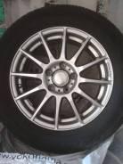 Dunlop, 215/60 R16 H95